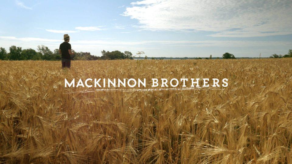 MACKINNON BROTHERS
